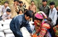 Bỏ chính sách hỗ trợ trực tiếp cho người dân thuộc hộ nghèo ở vùng khó khăn