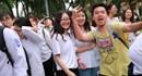 Các trường cao đẳng được tuyển sinh học sinh tốt nghiệp trung học cơ sở