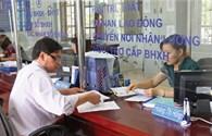 Giao chỉ tiêu phát triển đối tượng tham gia bảo hiểm xã hội cho từng địa phương