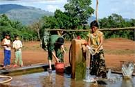 Quảng Bình: Phân bổ hơn 112 tỉ đồng giảm nghèo bền vững