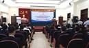 52 thí sinh Việt Nam tham gia tranh tài tại Kỳ thi tay nghề ASEAN