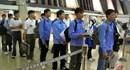 Cảnh báo tình trạng lừa đảo lao động Việt Nam đi làm việc ở nước ngoài