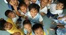 Thủ tướng phê duyệt đề án đảm bảo sự phát triển toàn diện trẻ em