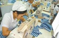 Doanh nghiệp gia tăng kế hoạch tuyển dụng lao động