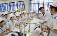 Điều dưỡng viên Việt Nam có cơ hội đi làm tại CHLB Đức