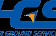 Công ty CP Phục vụ Mặt đất Hà Nội thông báo tuyển dụng