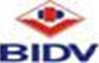 BIDV Thống Nhất thông báo tuyển dụng nhân viên lái xe