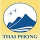 Công ty TNHH Thực Phẩm Nông Sản Thái Phong tuyển dụng nhân viên sale online nhà hàng