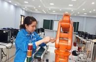 Quy hoạch mạng lưới giáo dục nghề nghiệp đến năm 2030