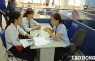 Hệ thống tổ chức dịch vụ việc làm thực hiện chính sách bảo hiểm thất nghiệp