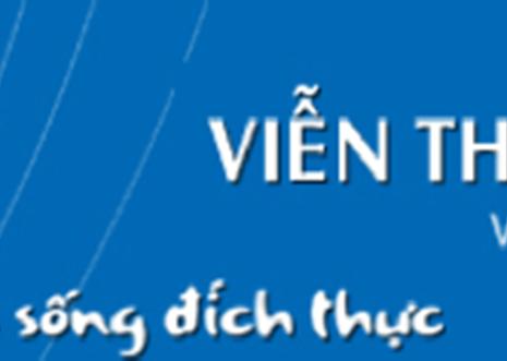 VNPT Hà Nội thông báo tuyển dụng