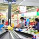 Hệ thống siêu thị MM Mega Market tuyển gần 1.600 nhân viên thời vụ trong dịp Tết