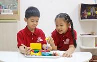 Trung tâm trải nghiệm STEM tiêu chuẩn quốc tế hàng đầu tại Việt Nam sắp ra mắt