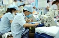 Hồ sơ đề nghị nghỉ hưu trước tuổi do suy giảm khả năng lao động
