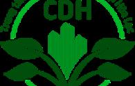 Trung tâm Phát triển ĐHQGHN tại Hòa Lạc trực thuộc ĐHQGHN thông báo tuyển dụng viên chức năm 2020