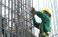 Đa dạng mô hình đào tạo nghề ngành Xây dựng