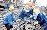 Sắp diễn ra hội thi tay nghề giỏi ngành Xây dựng 2020