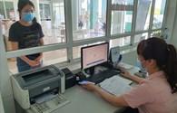 Bảo hiểm xã hội thêm 1 thủ tục được cung cấp trên ứng dụng VssID