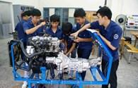 Yên Bái: Gần 10.000 lao động được giải quyết việc làm