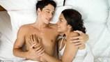 """5 cách giảm căng thẳng cho anh chàng mới biết """"yêu"""""""