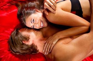 Bí mật khó tin về những 'nhà vô địch về sex'