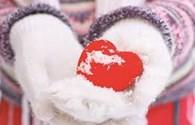 Hãy yêu nhau đi cho trời bớt lạnh