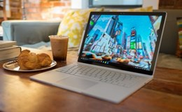 15 laptop tuyệt đỉnh ai cũng muốn sở hữu trong năm 2016