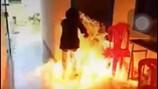 """Nữ sinh đốt trường vì """"lối sống ảo"""": Một sai lầm có thể tha thứ"""