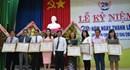 Đoàn Luật sư tỉnh Bình Phước: 20 năm nỗ lực vì đồng bào nghèo
