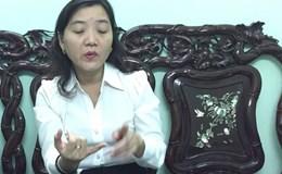 Vụ thai phụ đi đòi quyền lợi: Cty CP Deli Fresh thừa nhận thiếu sót