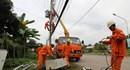 Không cắt điện tại các điểm thi ĐH - CĐ ở 21 tỉnh, thành phía Nam