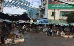 Huyện Gò Dầu đã bàn giao lại đường rác cho các hộ dân thu gom