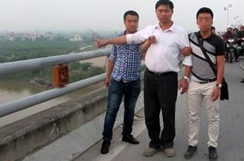 Chủ cơ sở thẩm mỹ Cát Tường bị khởi tố 2 tội danh
