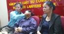 Vụ 10 năm oan sai: Ông Chấn đề nghị khởi tố các điều tra viên ép cung