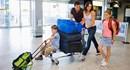 Chuẩn bị thuốc gì trước khi đi du lịch xa?