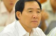 Vụ án Dương Chí Dũng: Hai bị cáo đầu tiên có đơn kháng cáo