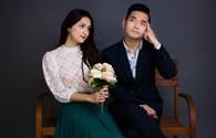 """Hương Giang Idol lên kế hoạch """"nghỉ hưu"""" đúng dịp Valentine"""