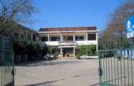 """Vụ """"thầy tát tai, trò lên gối"""" ở Bình Định: Kỷ luật nào cho giáo viên Trần Anh Tuấn?"""