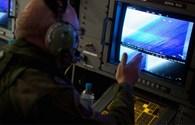 Vụ máy bay Malaysia mất tích: Bắt được tín hiệu khẩn cấp ở nam Ấn Độ Dương