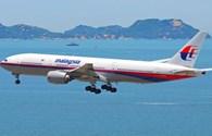 """""""Malaysia có manh mối về máy bay mất tích"""""""