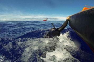 Việc tìm kiếm MH370 tốn hàng triệu USD mỗi ngày