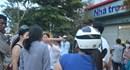 Vụ giết người yêu rồi tự tử tại Đà Nẵng: Nạn nhân cầu cứu trên facebook trước khi bị sát hại?