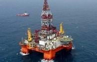 Nước cờ hiểm của Trung Quốc trên biển Đông