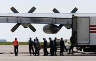 Vụ máy bay MH17 rơi: Phương Tây đổi giọng về Nga