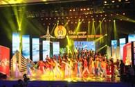 """Cầu truyền hình """"Vinh quang Công đoàn Việt Nam"""": Lan tỏa không khí ngày hội của người lao động"""