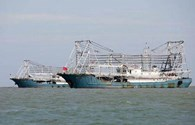 """Trung Quốc """"bật đèn xanh"""" cho ngư dân chiếm ngư trường biển Đông"""