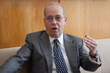 Mỹ sẽ thúc giục sớm kết thúc đàm phán COC