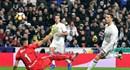 Ronaldo lập công, giúp Real chiến thắng 3 sao trước Sociedad