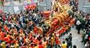 Du xuân trảy hội 14 lễ hội đầu năm lớn nhất khắp ba miền