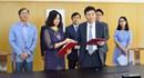 Hàn Quốc đơn giản hóa việc cấp visa du lịch